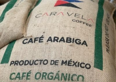 Certifiably Awesome: Passion and Persistence Turn Promise into Parchment in Mexico